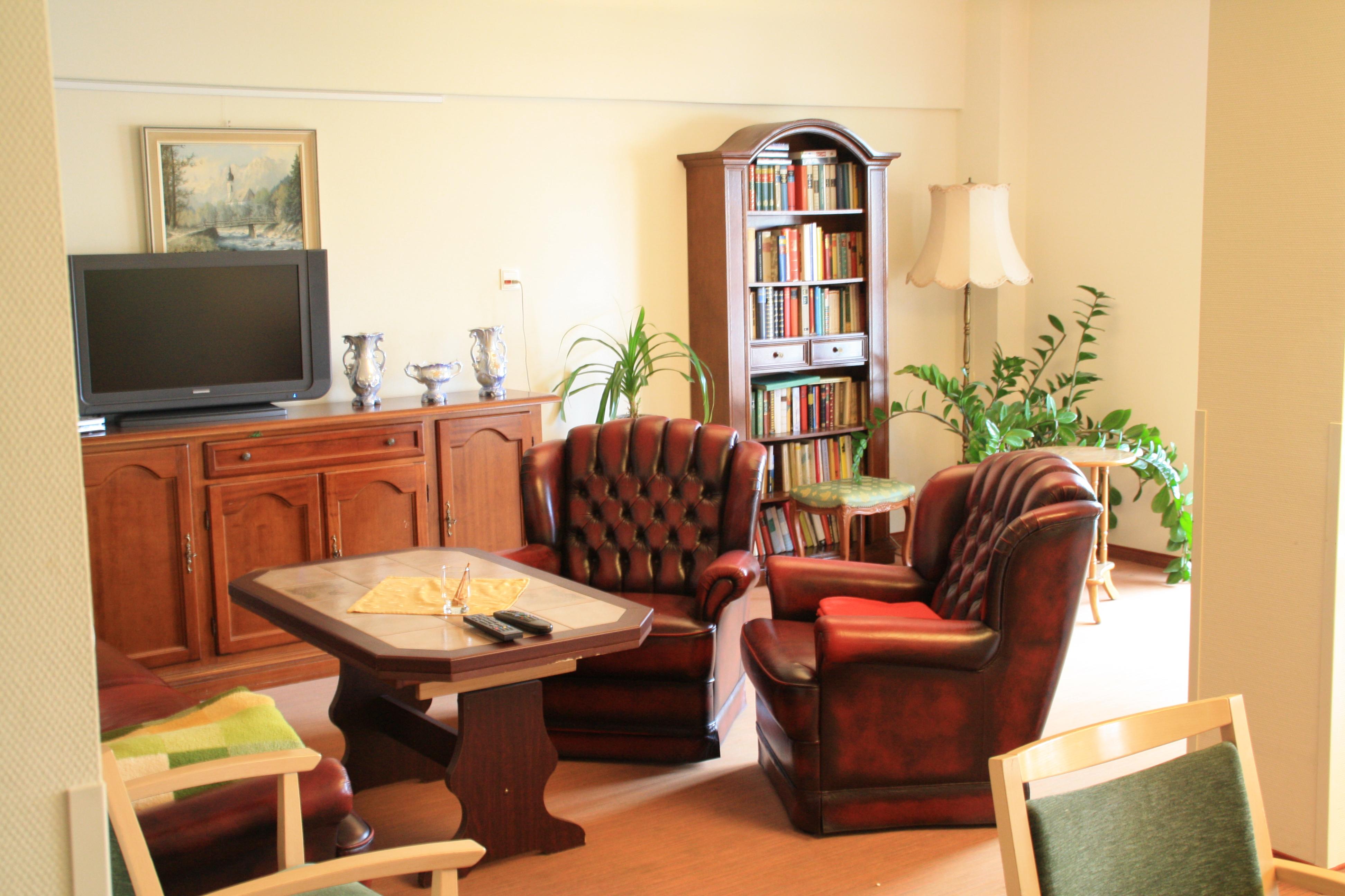 seelsorge st johannes berlin caritas. Black Bedroom Furniture Sets. Home Design Ideas